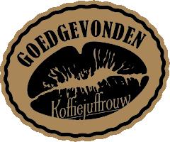 GoedGevonden