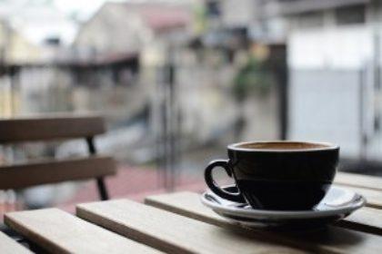 De Beste koffie