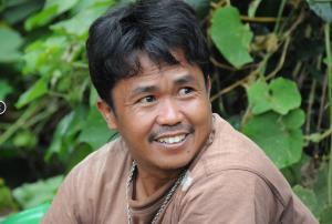 Sulawesi koffie koffie White Label Coffee