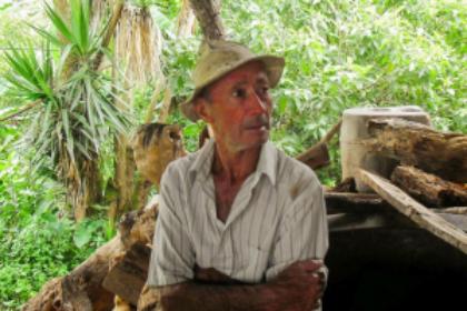 Llano Bonito Coffee Costa Rica