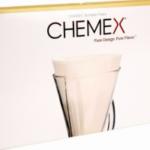Chemex filters voor Chemex 2-3 kops