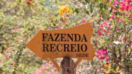 Recreio Brazil