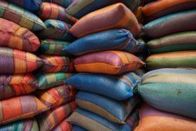 Meko Colombia by Roast Factory